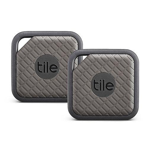 Tile Sport Item Tracker (2-Pack)