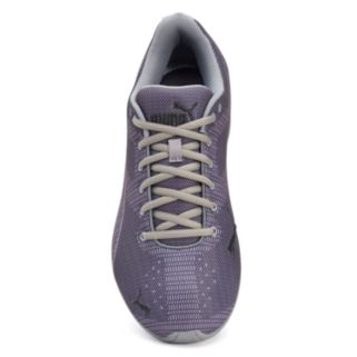 PUMA Tazon 6 Woven Men's Running Shoes