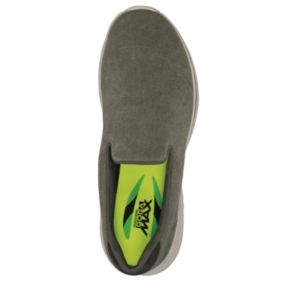 Skechers GO Magnificent Men's Walking Shoes