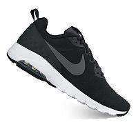 Nike Air Max Motion Low Premium Men's Shoes
