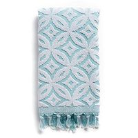 SONOMA Goods for Life™ Clover Hand Towel