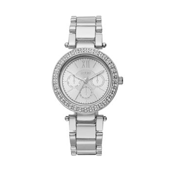 Folio FMDFOL100 Women's Crystal Watch