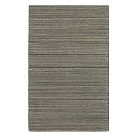 StyleHaven Indie Tone-on-Tone Stripe Wool Rug