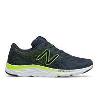 New Balance 790 v6 Men's Running Shoes