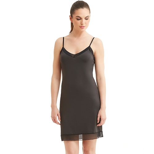 Women's Montelle 3/4-Length Slip