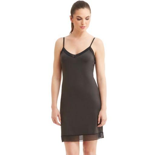 Women's Montelle 3/4-Length Slip
