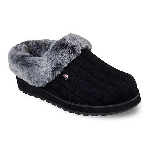 provide large selection of exclusive range latest trends of 2019 Skechers BOBS Keepsakes Ice Angel Women's Clog Slippers