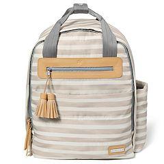 Skip Hop Riverside Ultra Light Diaper Backpack