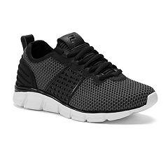 FILA® Aphelion Boys' Sneakers