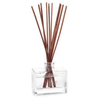 Yankee Candle Home Sweet Home Mini Reed Diffuser 12-piece Set
