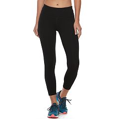 Women's Tek Gear® Ankle Leggings