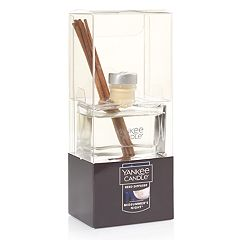 Yankee Candle Midsummer's Night Mini Reed Diffuser 12-piece Set