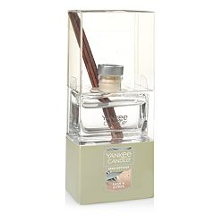 Yankee Candle Sage & Citrus Mini Reed Diffuser 12-piece Set