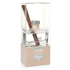 Yankee Candle Sun & Sand Mini Reed Diffuser 12-piece Set
