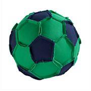SONOMA Goods for Life™ Kids Soccer Ball Throw Pillow