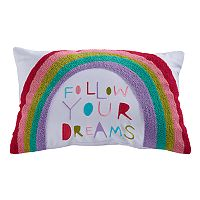 SONOMA Goods for Life™ Kids Rainbow