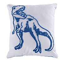 SONOMA Goods for Life™ Kids Dino Throw Pillow