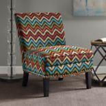 Madison Park Hayden Accent Chair