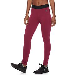 Women's adidas Sport ID Back Stripe Tights
