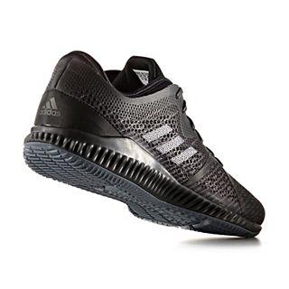Cross Crazytrain Adidas W Tr Women's Pro IWHD29E