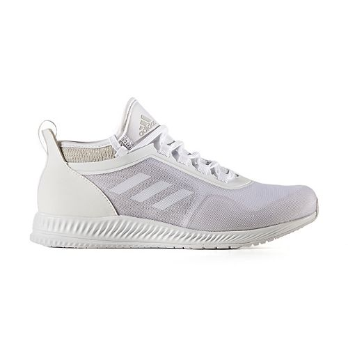 brand new 8e634 f354a adidas Gymbreaker Women s Cross Training Shoes