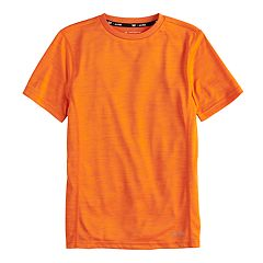 Boys 8-20 Tek Gear® Dry Tek Tee