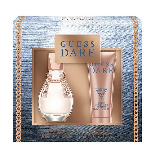 premium selection to buy later Guess Dare Women's Perfume Gift Set