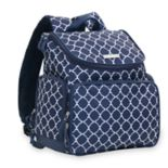Bananafish Madison Breast Pump & Accessory Backpack