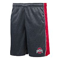 Men's Ohio State Buckeyes Breakthrough Shorts