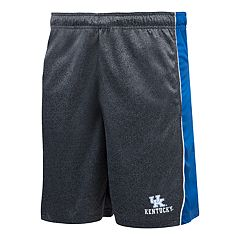 Men's Kentucky Wildcats Breakthrough Shorts