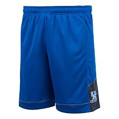 Men's Kentucky Wildcats Qualifier Shorts