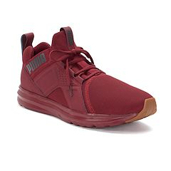 PUMA Enzo Premium Men's Sneakers