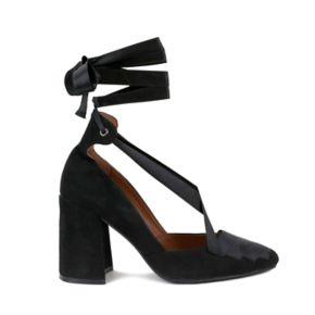 Olivia Miller Greenpoint ... Women's High Heels