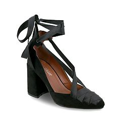 Olivia Miller Greenpoint Women's High Heels