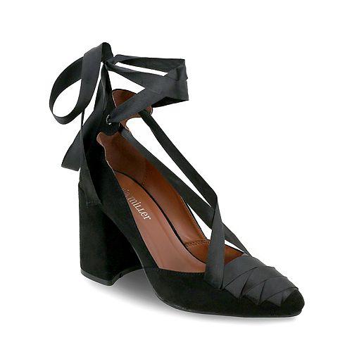Olivia Miller Greenpoint Women's High Heels