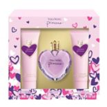 Vera Wang Princess Women's Perfume Gift Set