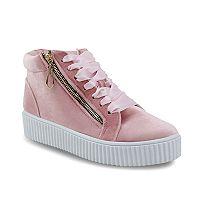 Olivia Miller Bellmore Women's Sneakers