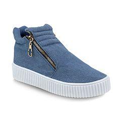 Olivia Miller Islip Women's Sneakers