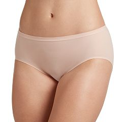 Jockey Air Seamfree Hi-Cut Panty 2146