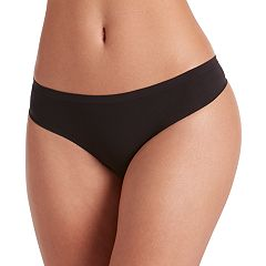 Jockey Air Seamfree Thong Panty 2147
