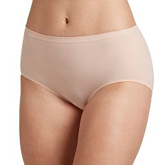 Jockey Air Modern Seamfree Brief Panty 2148