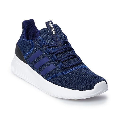 the latest 4cb04 6d338 adidas Cloudfoam Ultimate Men s Sneakers