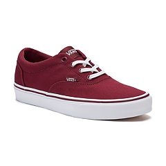 Vans Doheny Women's Skate Shoes