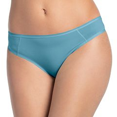 Jockey Air Ultralight Thong Panty 2216