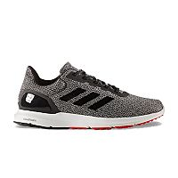 adidas Cosmic 2 SL Men's Running Shoes