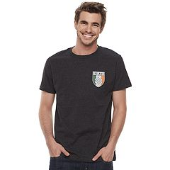 Men's SONOMA Goods for Life™ 'Ireland' Celtic Pride Graphic Tee