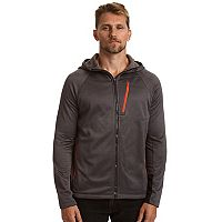 Men's Stanley Classic-Fit Hoodie