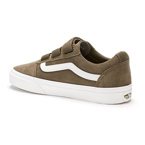 Vans Ward V Women's Skate Shoes