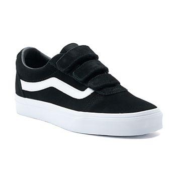 bd6780dd6f4 Vans Ward V Women s Skate Shoes