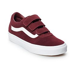Vans Ward V Women's Skate Shoes